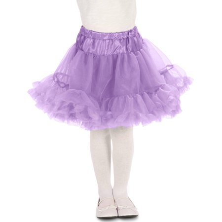 Purple Child Tutu Halloween - Purple Halloween Pumpkin