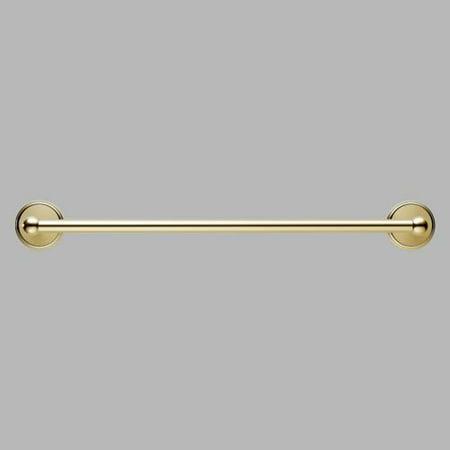 Brizo 69524-RB Brizo 24' Towel Bar In Venetian Bronze ()
