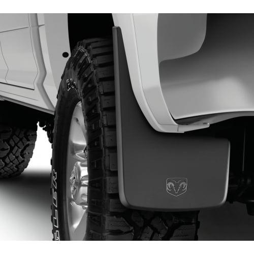 D/&D PowerDrive 13RL1170 Metric Standard Kevlar Replacement Belt Aramid 1