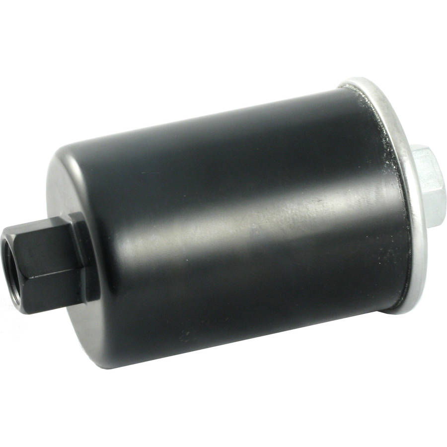 Ecogard Xf33144 Engine Fuel Filter