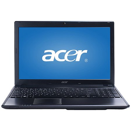Take your life and projects where you go. Shop laptops with various features & sizes.