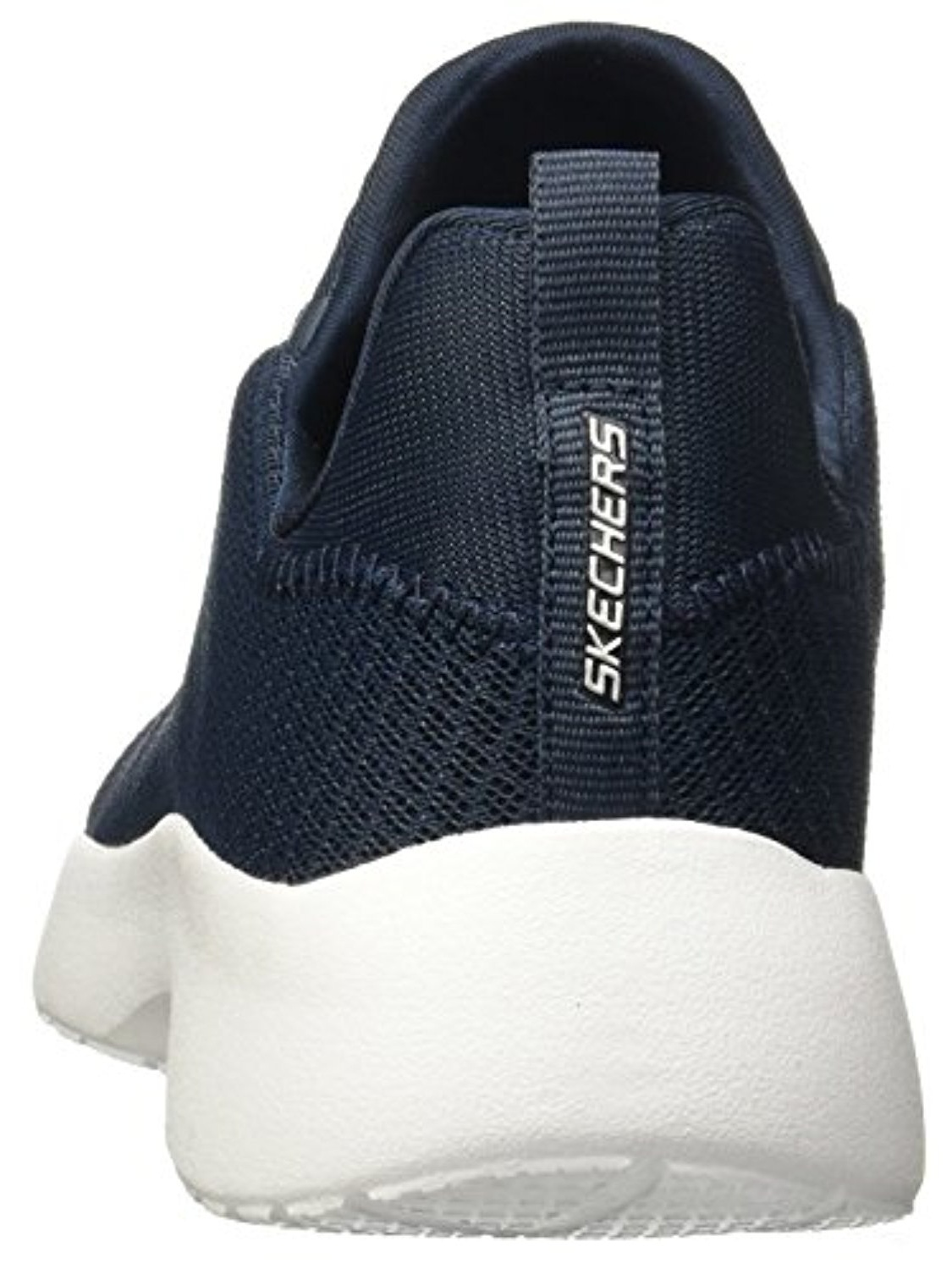 a7cdf01d2bc Skechers - 12119 Navy Skechers Shoes Memory Foam Women Slipon Sport Comfort  Soft Mesh Train 12119NVY - Walmart.com