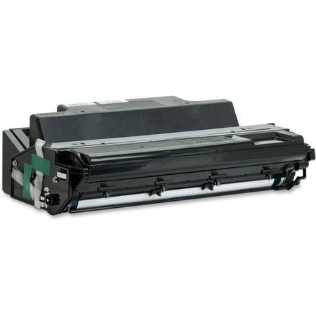 600L 610N AP600 Black Toner Cartridge for Ricoh AP600 SP6110 Cartridge Laser Printer Office Supplies Print 20,000 Pages 2600N 2610 6O0L U 2600