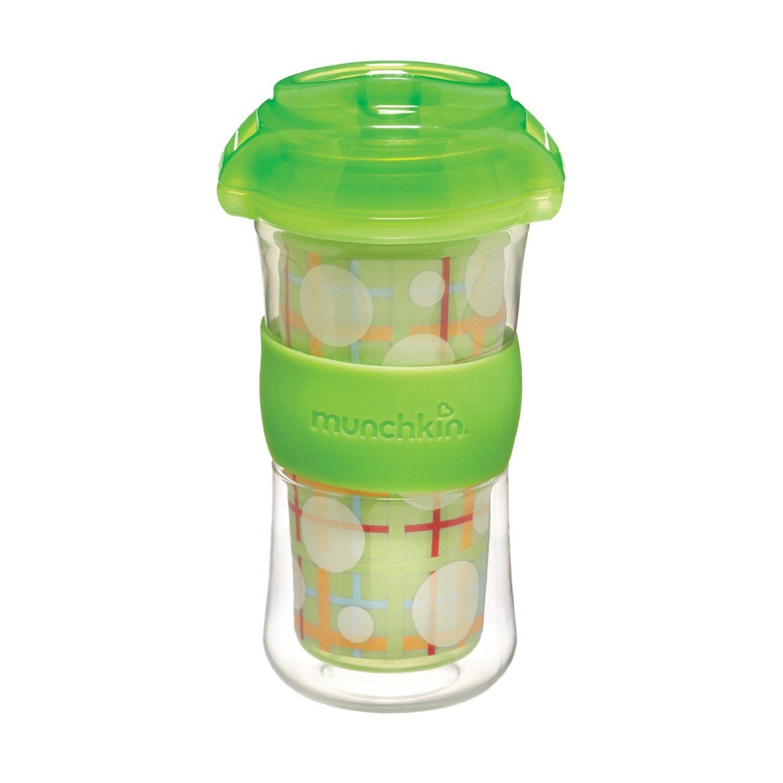 Big kid cup