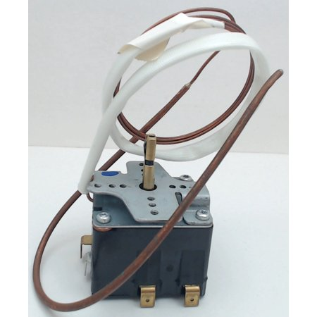 Oven Thermostat for Peerless Premier, (Premier Thermostat Range)