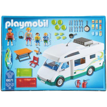 Playmobil Bunk Beds