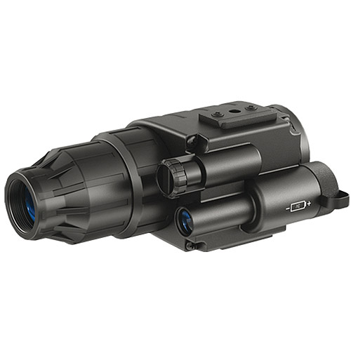 Pulsar Challenger GS Super 1+ 1x20 Night Vision Goggles