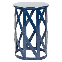 Bertram Stool Side Table