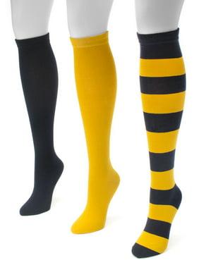 ac222c12811d7 Womens Novelty Socks - Walmart.com