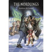 The Nordlings - eBook