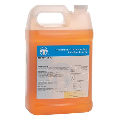 TRIM E850 Coolant, 1 gal, Can