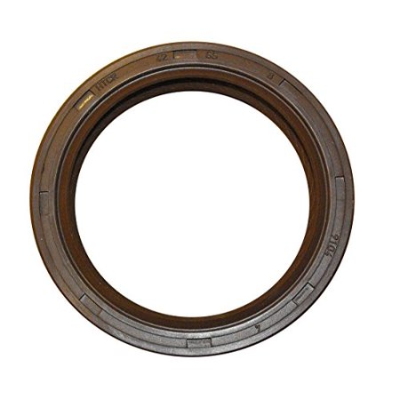 ContiTech CS9054 Engine Camshaft Seal
