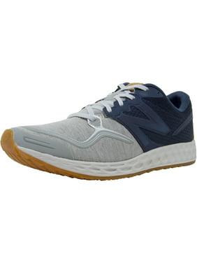38f948ddaf8 New Balance Mens Sneakers & Athletic - Walmart.com