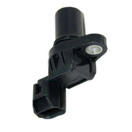 HQRP Cam Shaft Position Sensor fits Chevrolet Tracker 1999 2000 2001 plus HQRP Coaster