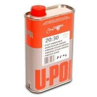 S2030: Fast Hardener 1 Liter Activator