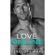 Love Online (Paperback)