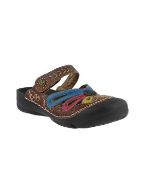 Women's L'Artiste by Spring Step Copa Clog