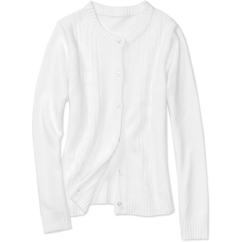 George - Girls' Cardigan
