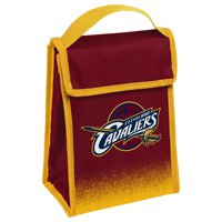 Cleveland Cavaliers Gradient Lunch Bag - No Size
