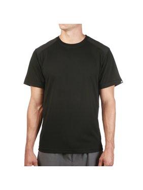 Allforth Men's Oak Performance T-Shirt
