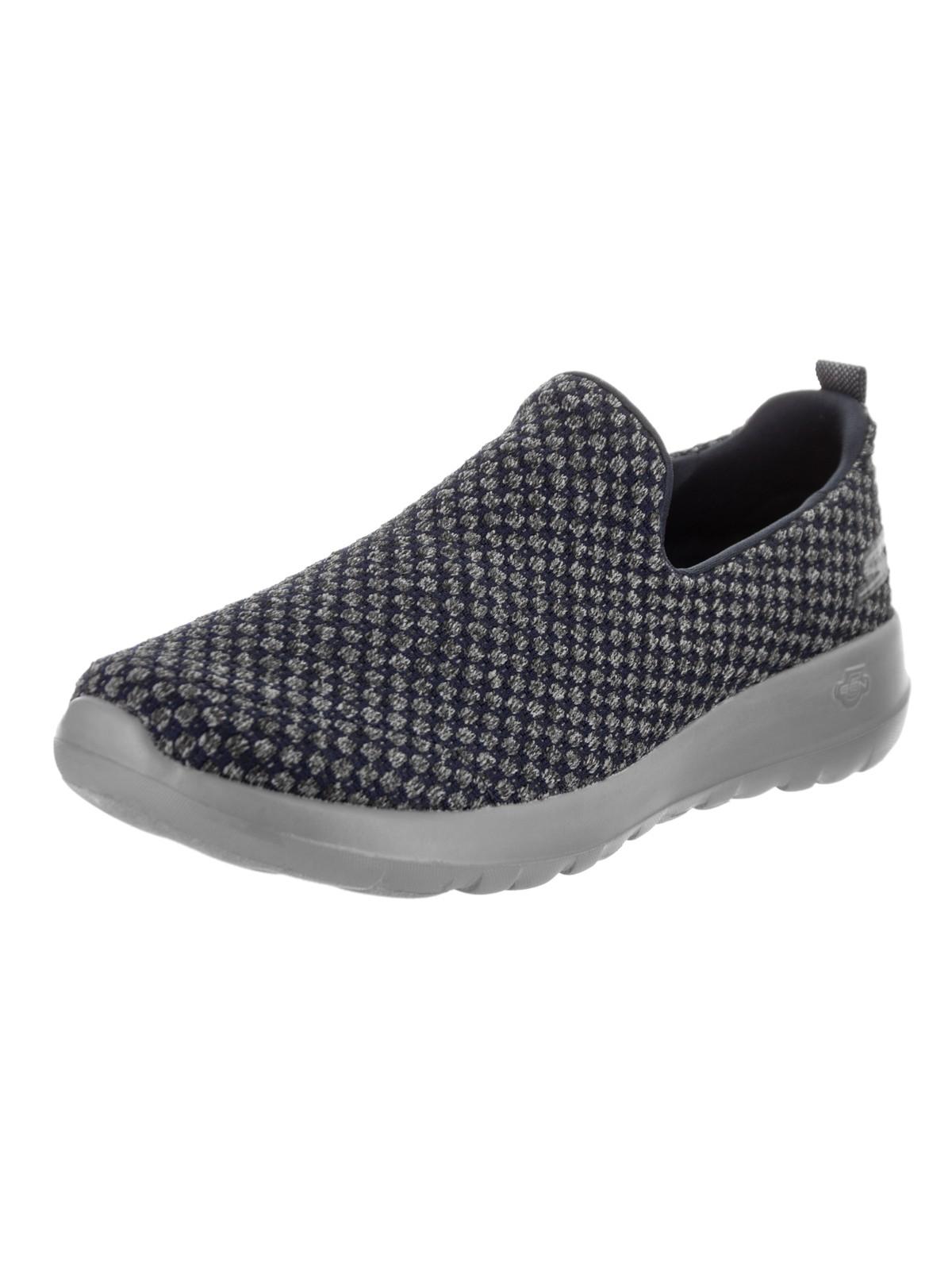 Skechers Men's Go Walk Max - Soothie Slip-On Shoe