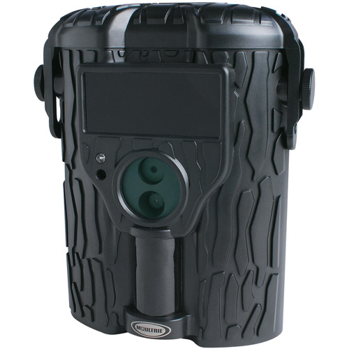 Moultrie Game Spy I-45S IR 4.0 Megapixel Game Camera