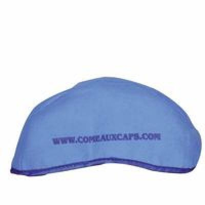 SOLD AT CLEARANCE PRICING 5 X COMEAUX COOLING SKULL CAP