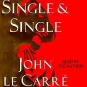Single & Single - Audiobook