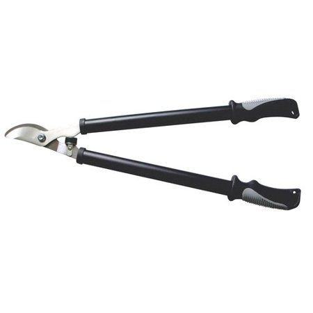 "Image of Garden Pals 24"" Bypass Lopper with No-Slip Grip"