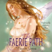 The Faerie Path - Audiobook