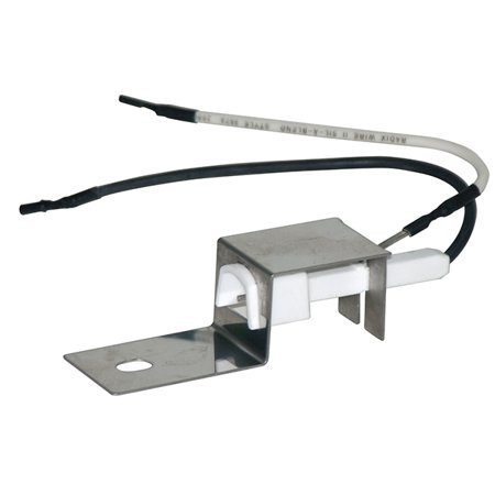 MHP Weber Q100 & Q200 Ceramic Spark Electrode with Wires -