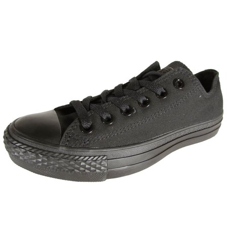 Converse Chuck Taylor All Star Ox Low - Chucks And Dresses