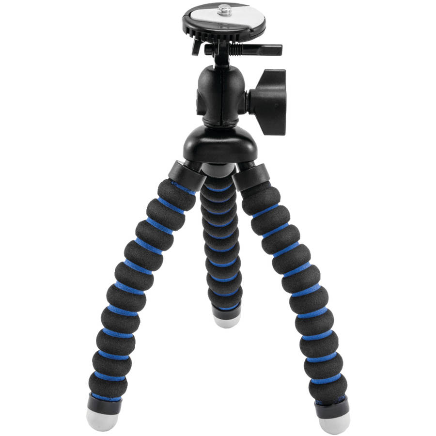 Arkon Cmptri Mini Camera Tripod