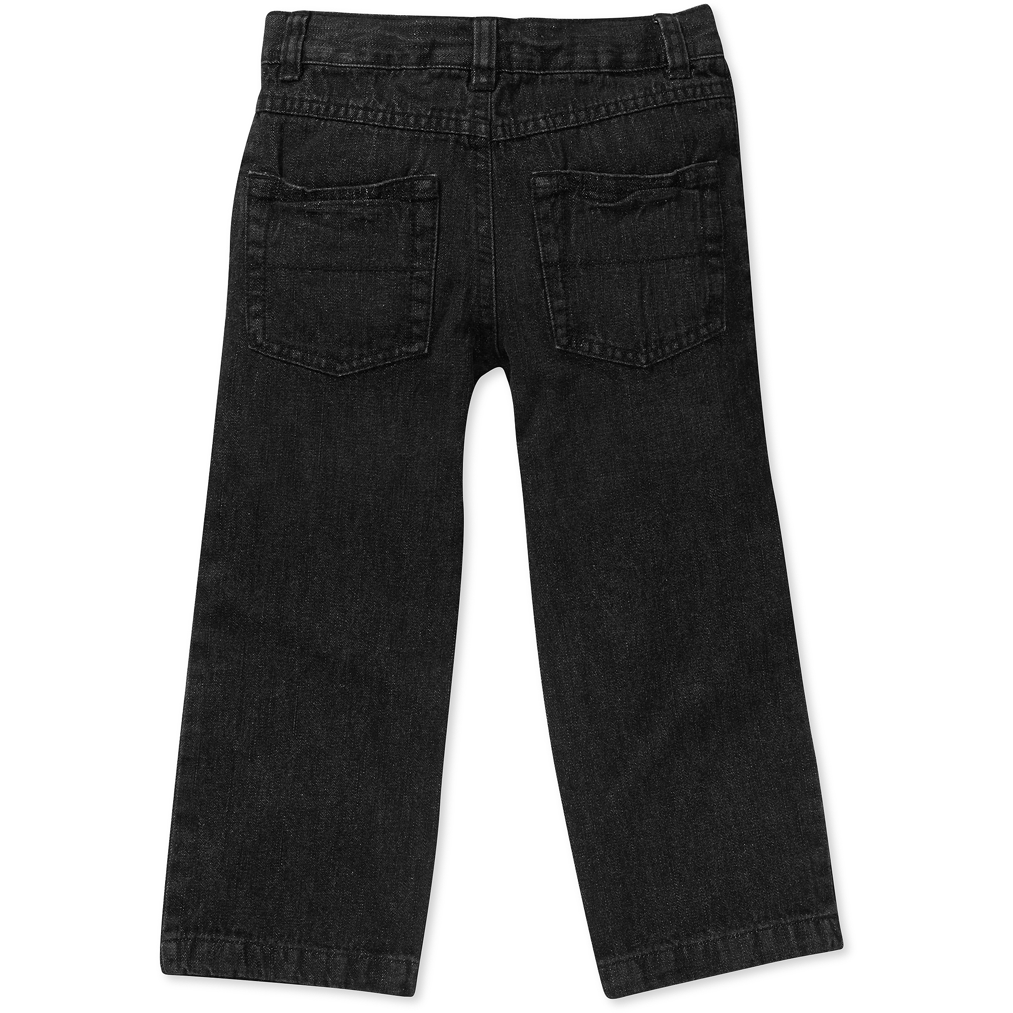 Healthtex Baby Toddler Boy 5-Pocket Straight Fit Jeans