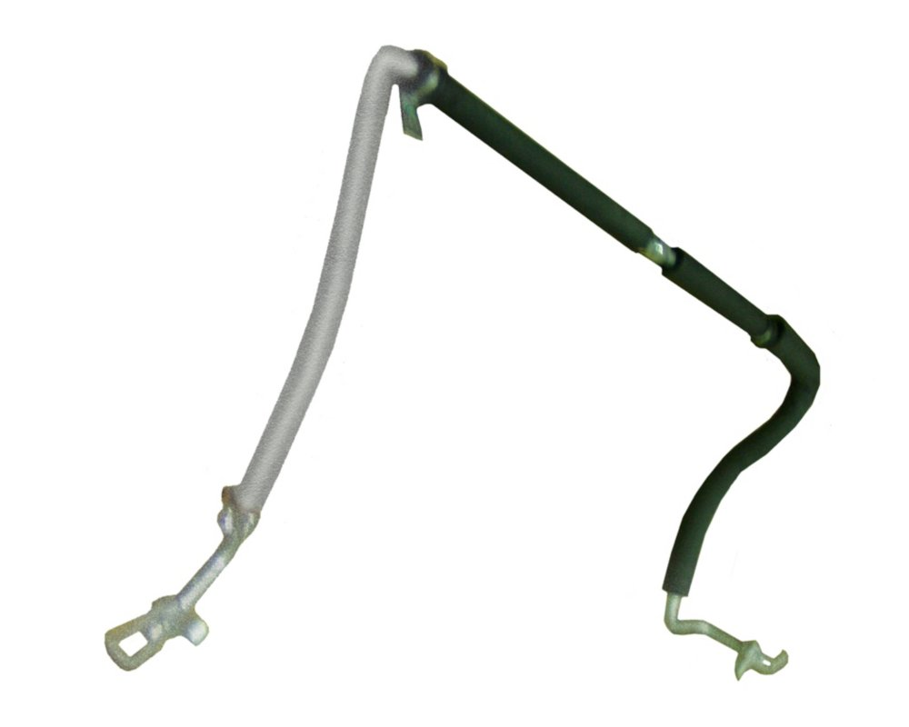ACDelco 20977539 Transmission Cooler Line