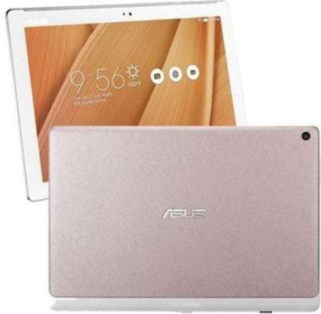ASUS ZenPad 10 90NP00C3-M01800 Tablet PC - MediaTek MT8163 1.3 (Refurbished)