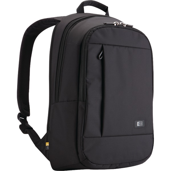 "Case Logic 15.6"" Laptop Backpack by Case Logic"