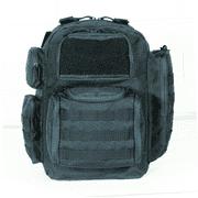 Voodoo Tactical 15-005107000 Coyote Mini Matrix Pack Backpack Hydration