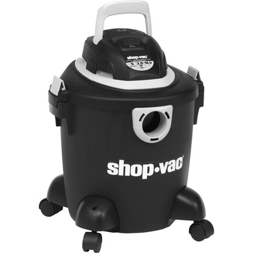 Shop-Vac Hardware 5-Gallon Wet Dry Vacuum by Shop Vac