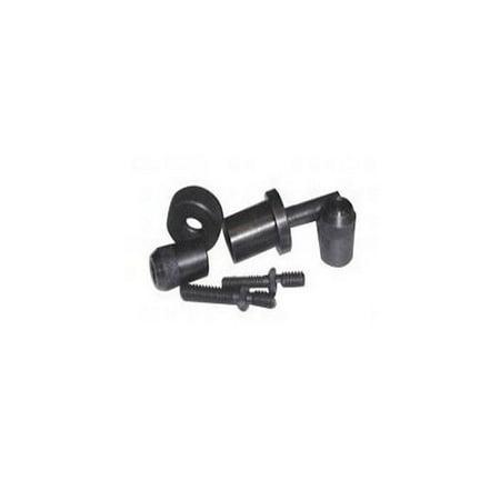 H & S Autoshot Mfg Co Ltd Hs2101 1-Lb Wire