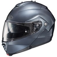 HJC IS-MAX II Solid Modular Helmet Anthracite XSM  980-561