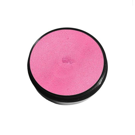 FAB Face Paint - Cotton Candy Shimmer 305 (11 - Face Candy