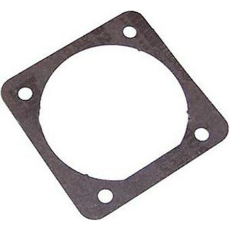 Homelite Gasket - Homelite Ryobi CS30 Trimmer OEM Replacement Gasket # 900954001