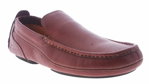 Timberland 'Belize Bay' Loafers Mens 13 Brown by Timberland