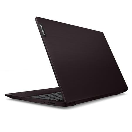 Lenovo ideapad S145 15.6