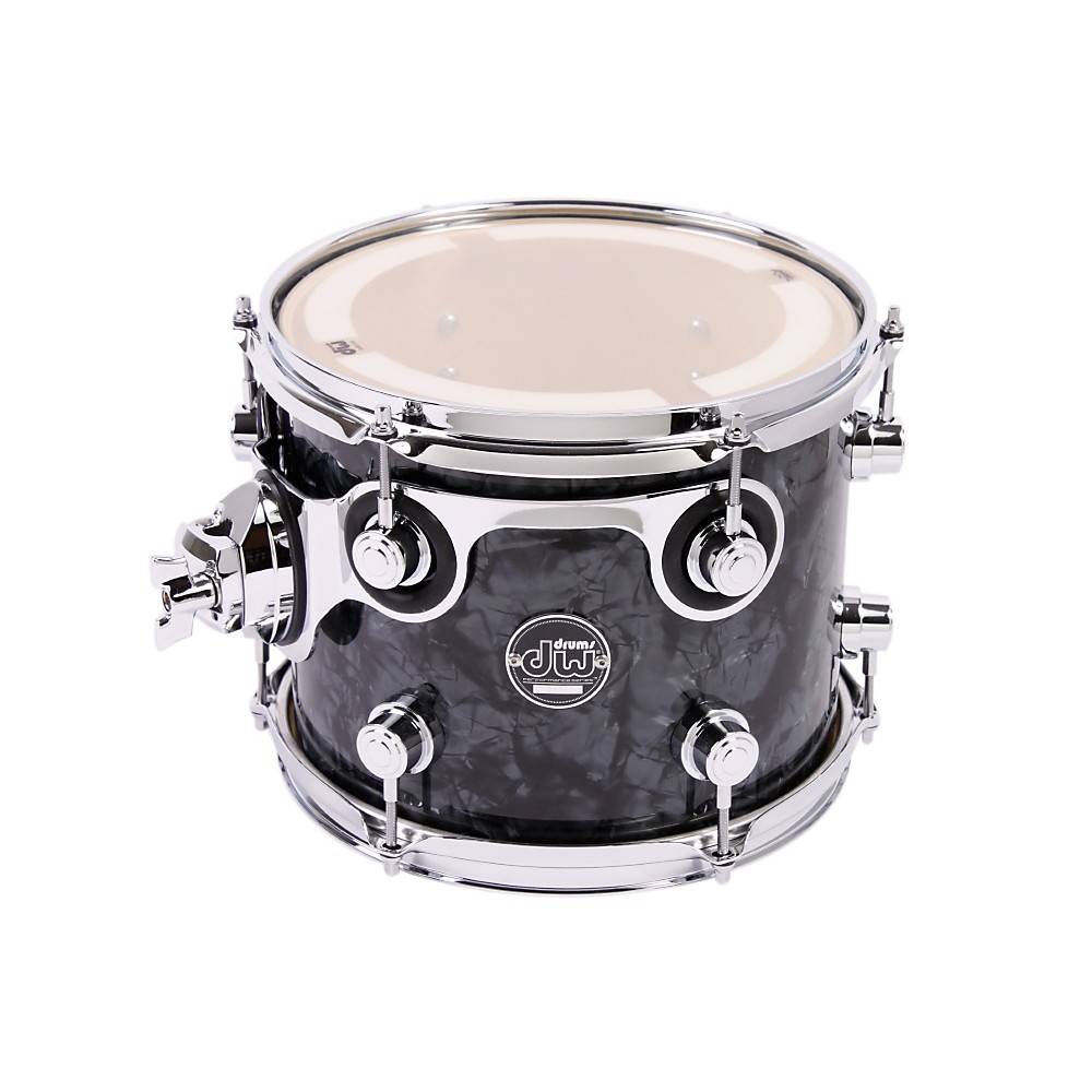 DW Performance Series Tom Black Diamond 8x10