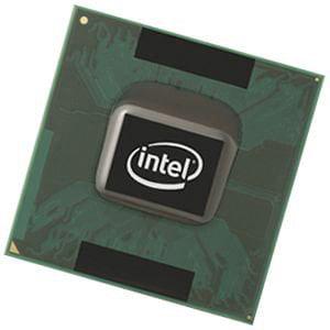Intel AW80577GG0492ML CORE 2 DUO - T6600 - 2.2 GHZ - SOCKET 478 - L2 CACHE - 2 MB Core 2 Duo Cache Memory