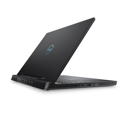Dell G5 15 Gaming Laptop, 5590, 15.6'', Intel Core i7-9750H, NVIDIA GeForce RTX 2060, 128 GB SSD, 16GB RAM,
