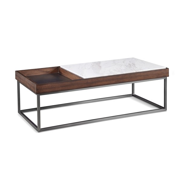 Modus Furniture Ennis Coffee Table