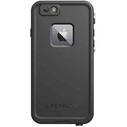 iphone 6 6s lifeproof fre case, black walmart comIphone 6gs Cases Custom Case Iphone 6 Information Of Iphone 6 Cheap Lifeproof Cases Fashion #2